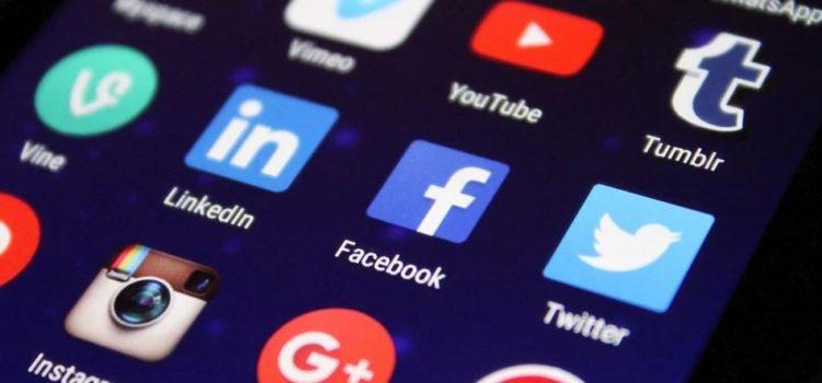 1a autoservice – Auto Bauer in den sozialen Medien